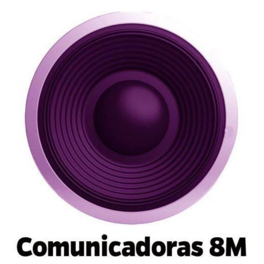 comunicadoras8m-logo