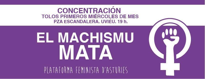 concentracion-todos-los-primeros-miercoles-del-mes-asturias