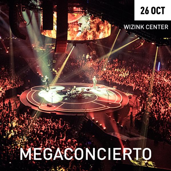 concierto26O