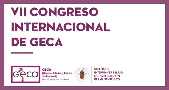 congreso_internacional_geca