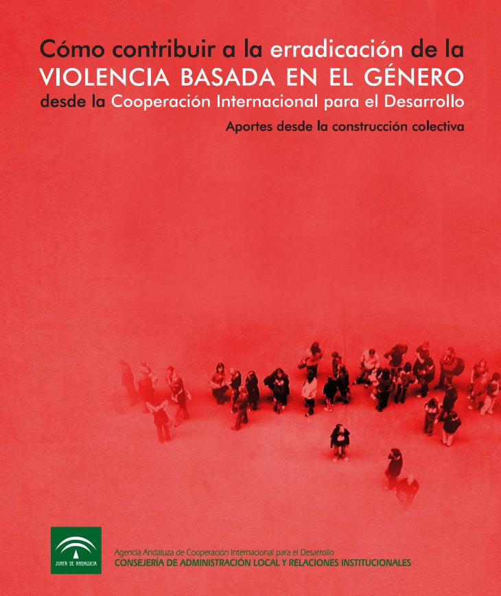 contribuir_erradicacion_violencia_basada_genero