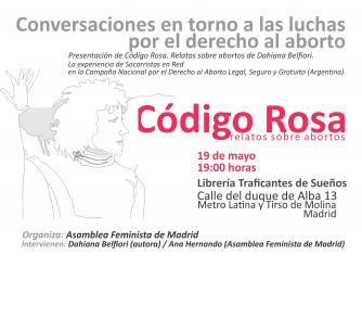 conversaciones_derecho_aborto