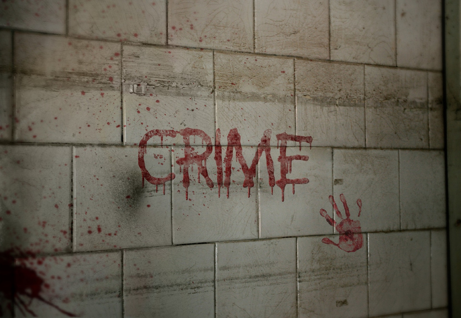 crime-3956945_1920