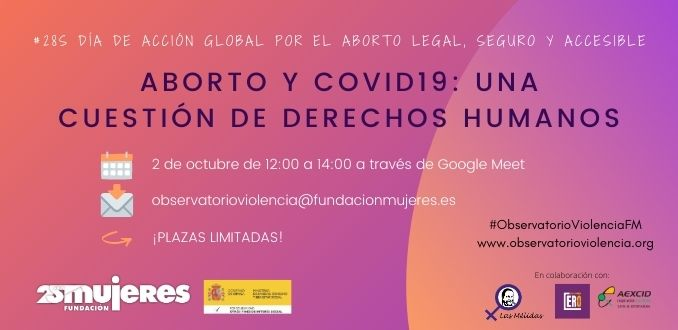 día de acción global por el aborto legal, seguro y accesible (3)