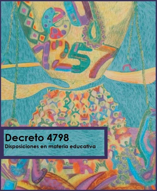 decreto-colombia-educativa