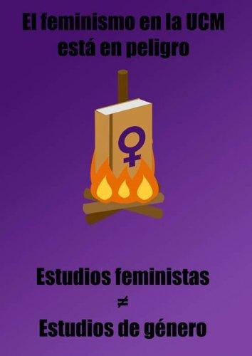 el_feminismo_en_la_ucm_esta_en_peligro-a098e-7462e