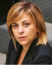 elena valnciano