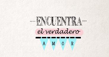 encuentra_verdadero_amor