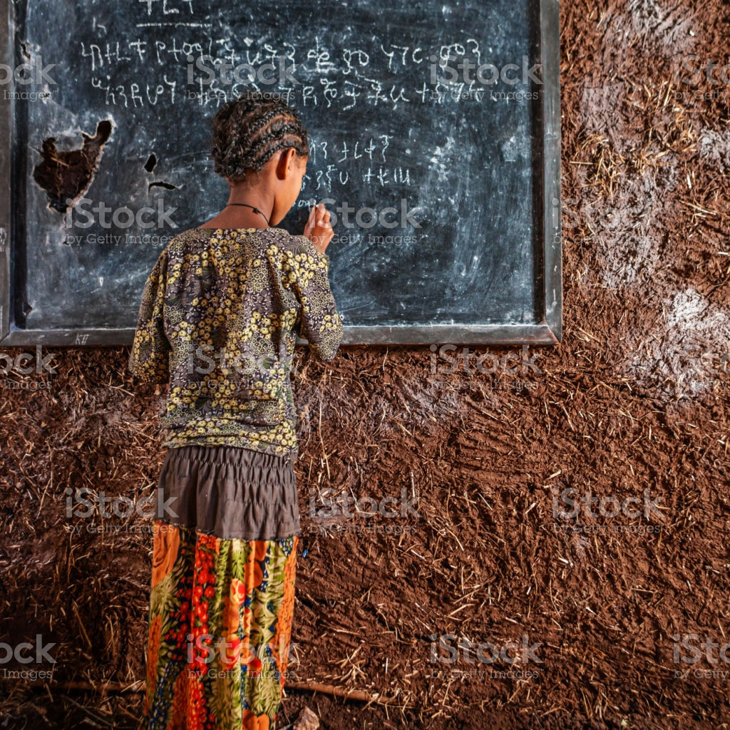 escuela_áfrica