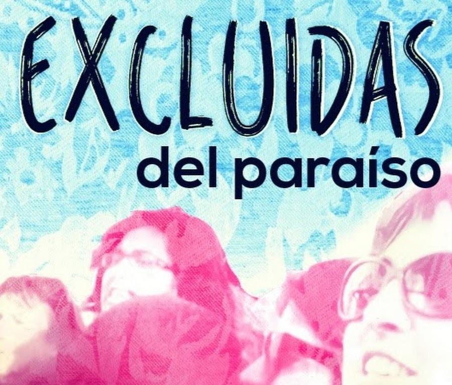 excluidas-del-paraiso