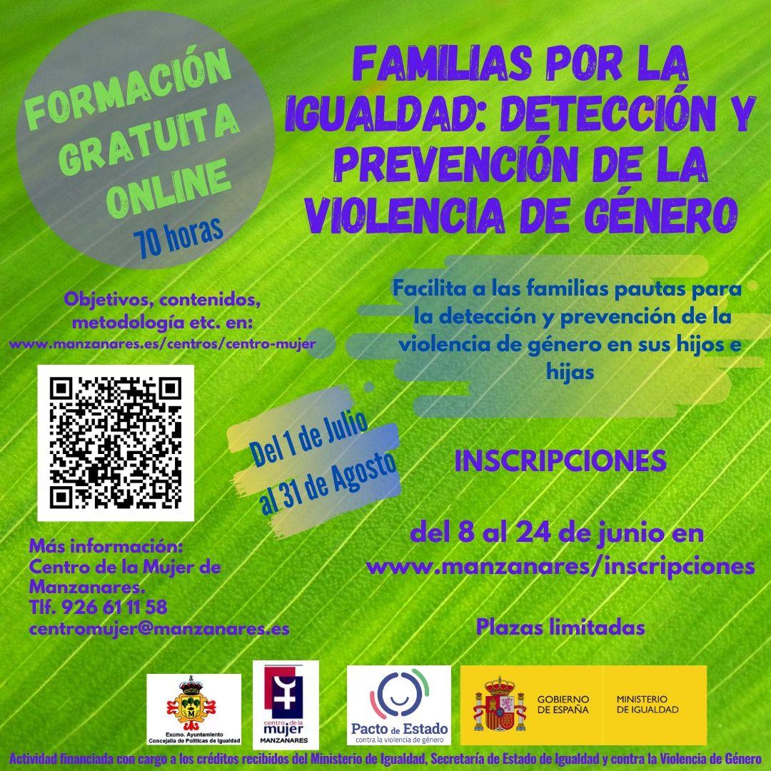 familias_por_la_igualdad_deteccion_y_prevencion_de_la_violencia_de_genero_