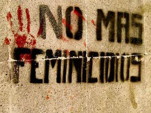 feminicidio-en-colombia