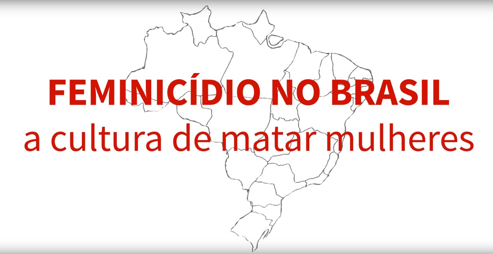 feminicidio-no-brasil