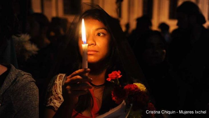 feminicidio_lucha_impunidad_nt-1