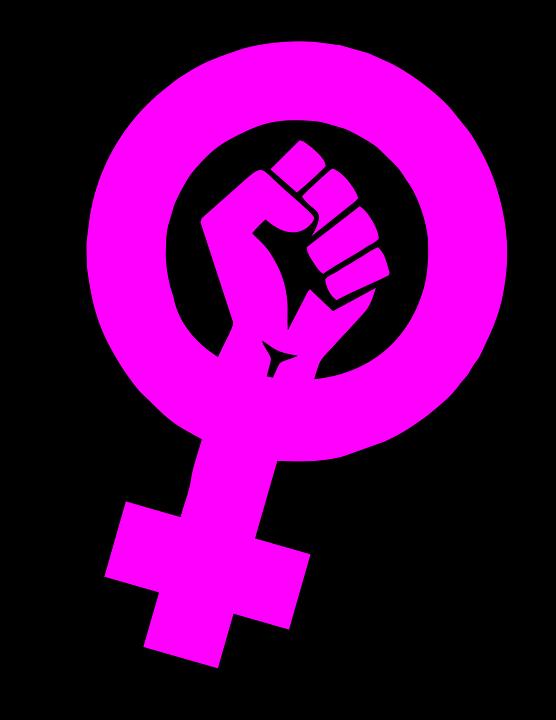 feminist-2136191_960_720