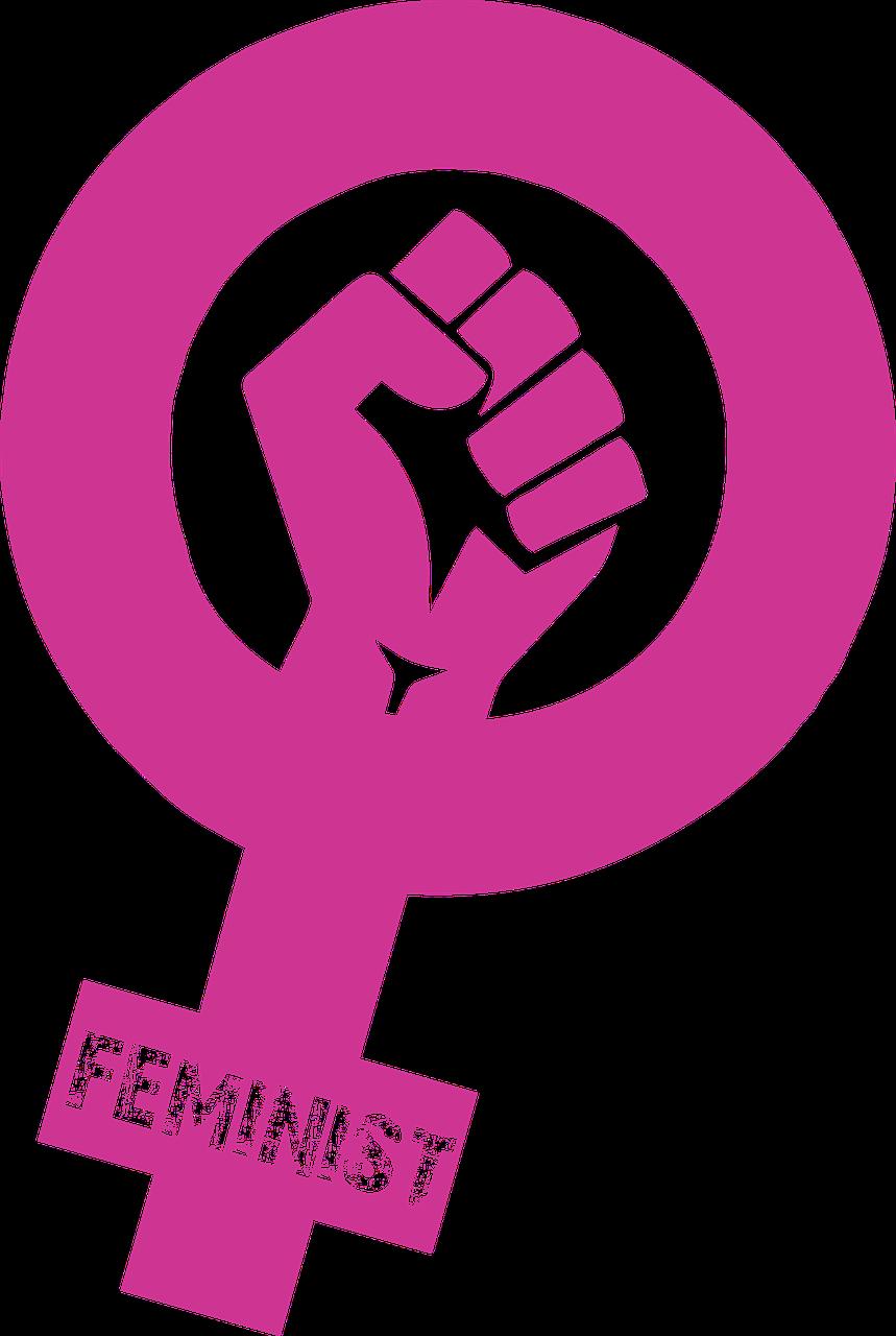 feminist-2923720_1280