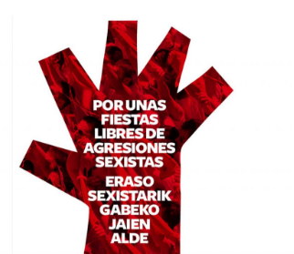 fiestas_libres