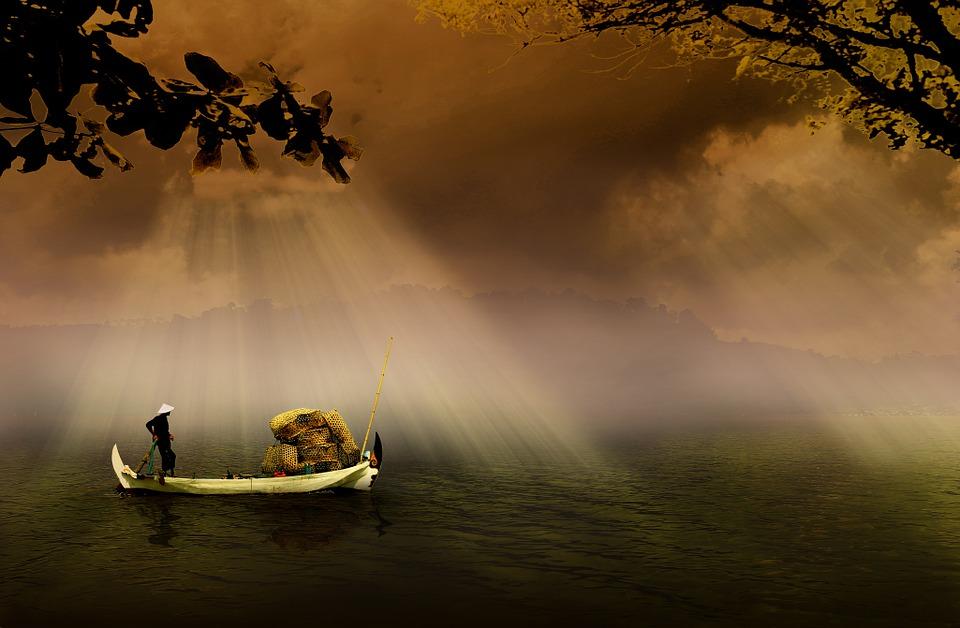 fishermen-504098_960_720