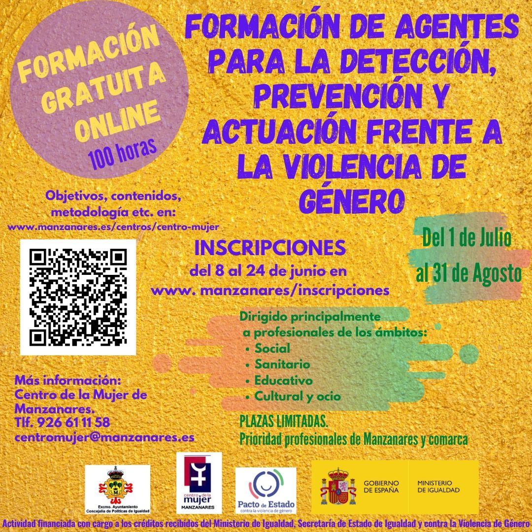 formacion_profesionales_2