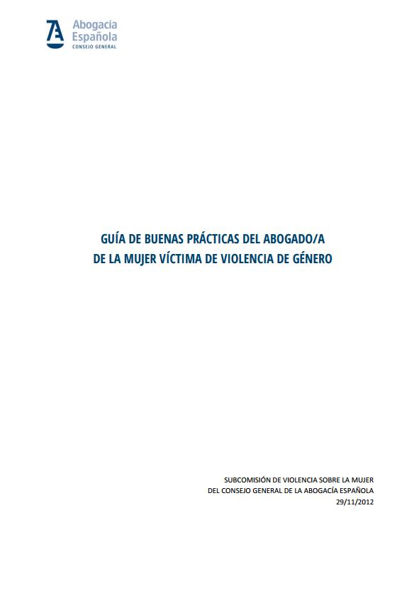 guia_contra_violencia_mujer_enero2013