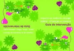 guia_impacto_