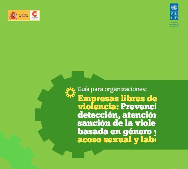 guia_prevencion_violencia_en_empresas
