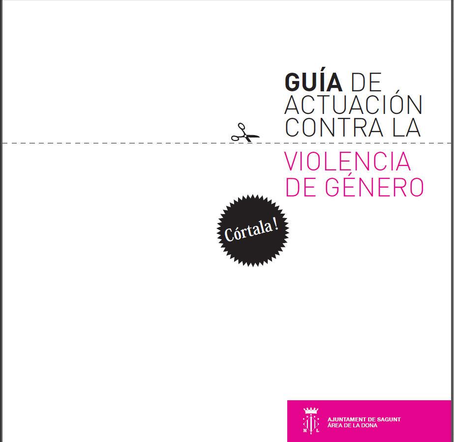 guia_violencia