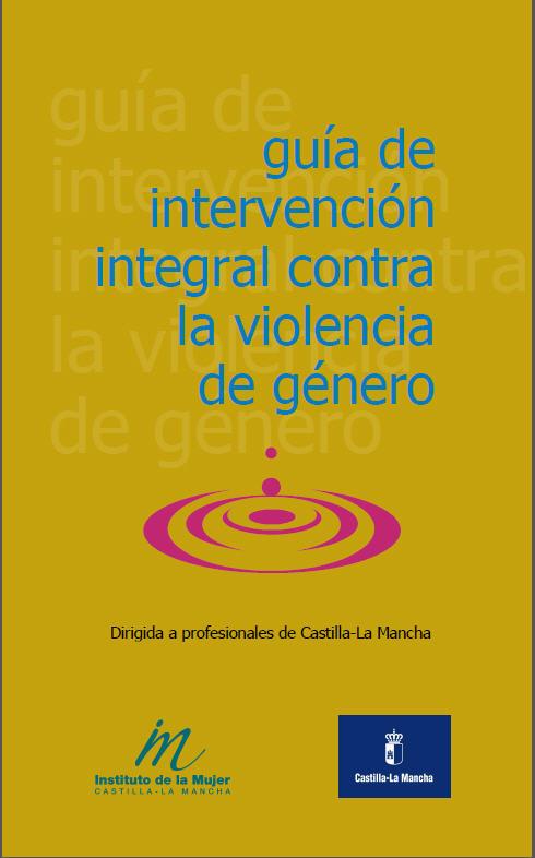 guia_violencia_2009