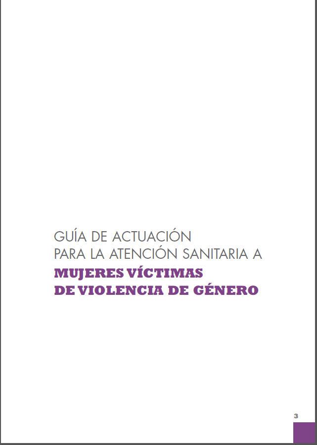 guia_violencia_genero