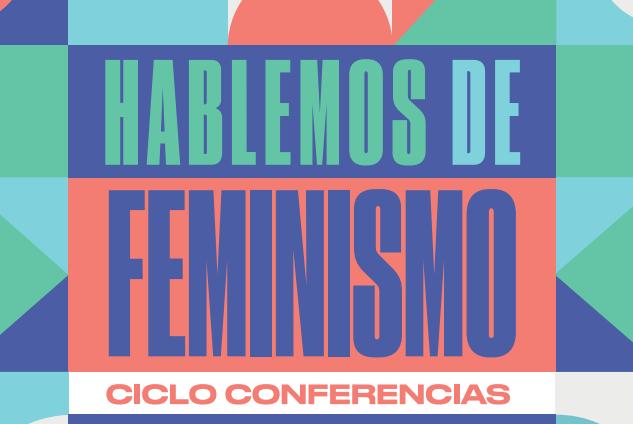 hablemos de feminismo