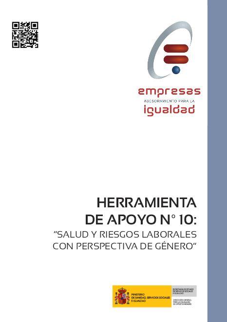 herramienta-de-apoyo-n-10-salud-y-riesgos-laborales-con-perspectiva-de-genero_r2