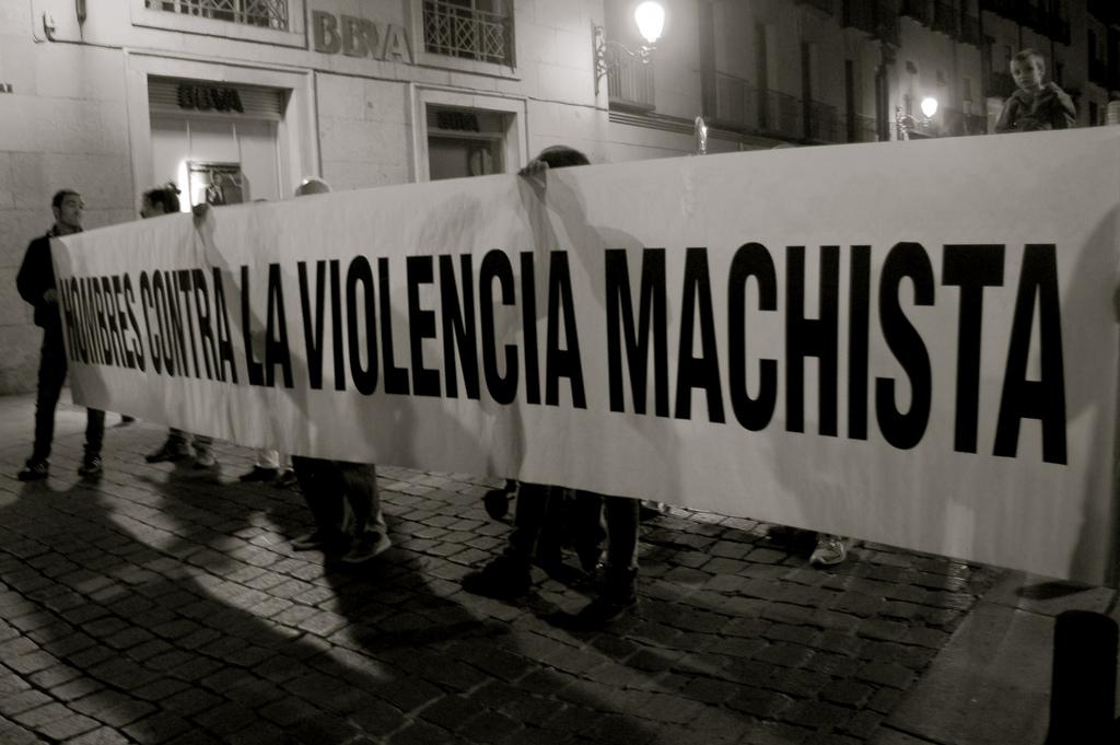 hombres-contra-violencia-machista