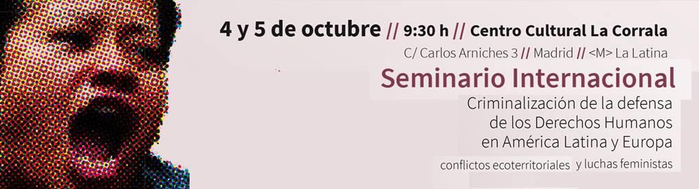 DDHH_Seminario_Internacional