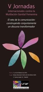 16-01-19- TRIPTICO V JORNADAS MGF.indd