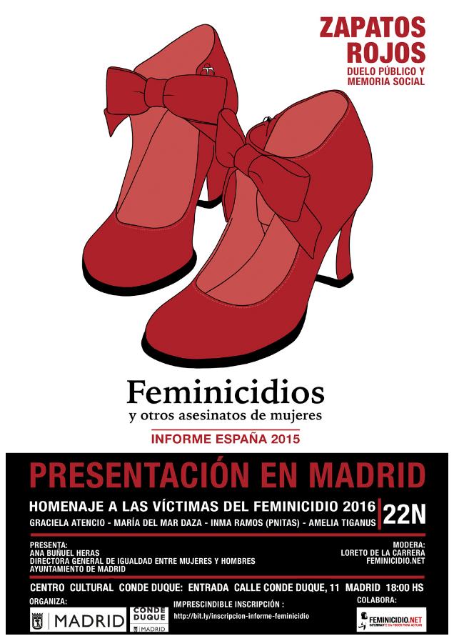 informefeminicidio2015