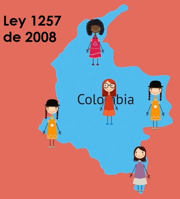 ley-1257-de-2008-colombia