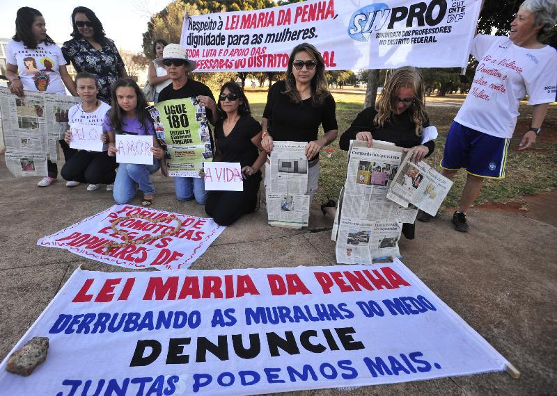 ley-brasil