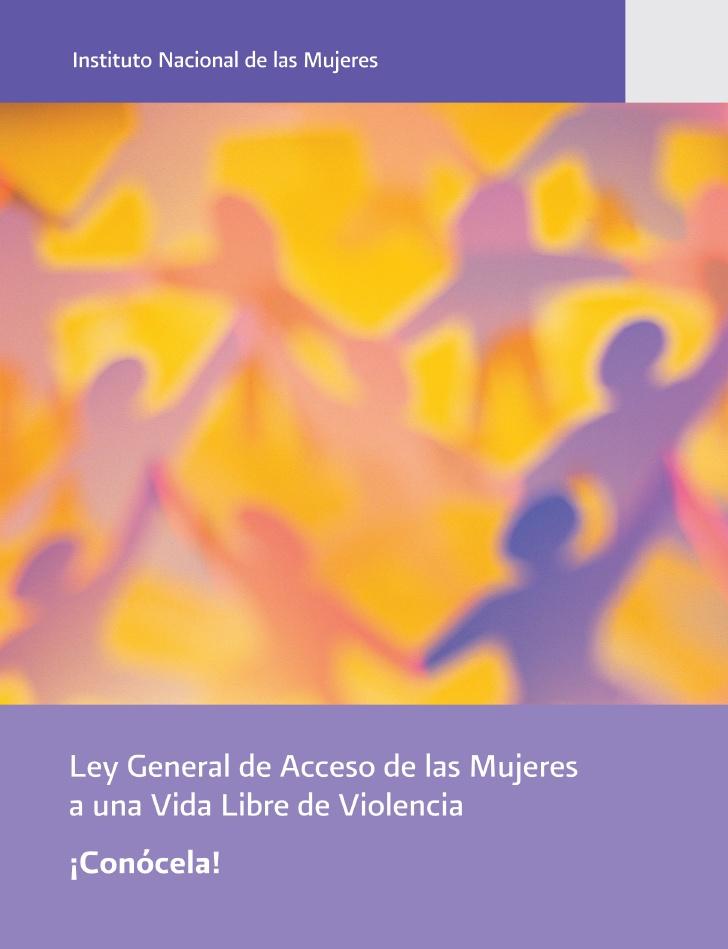 ley-generalaccesomujeresvidalibreviolencia-1-728