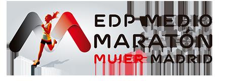 logo-edp-medio-maraton-mujer