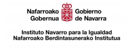 logo_Instituto_Navarro_Igualdad
