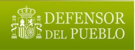 logo_defensorespanol2