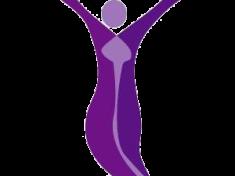 logo_favs