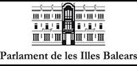 logo_parlament_baleares