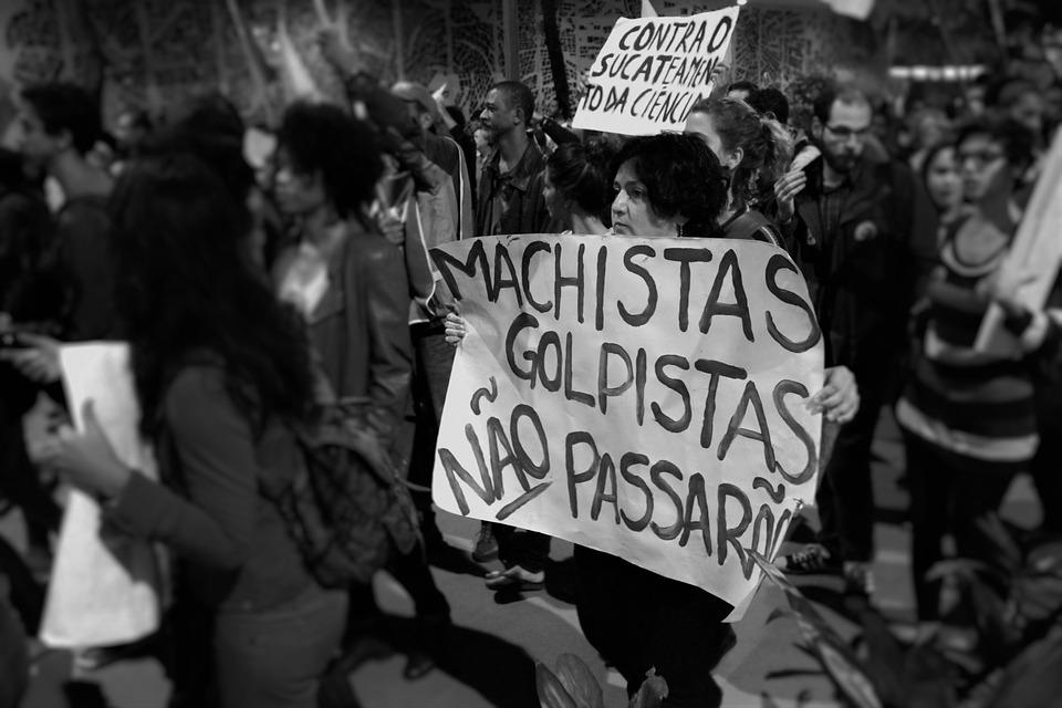 manifestation-1983177_960_720