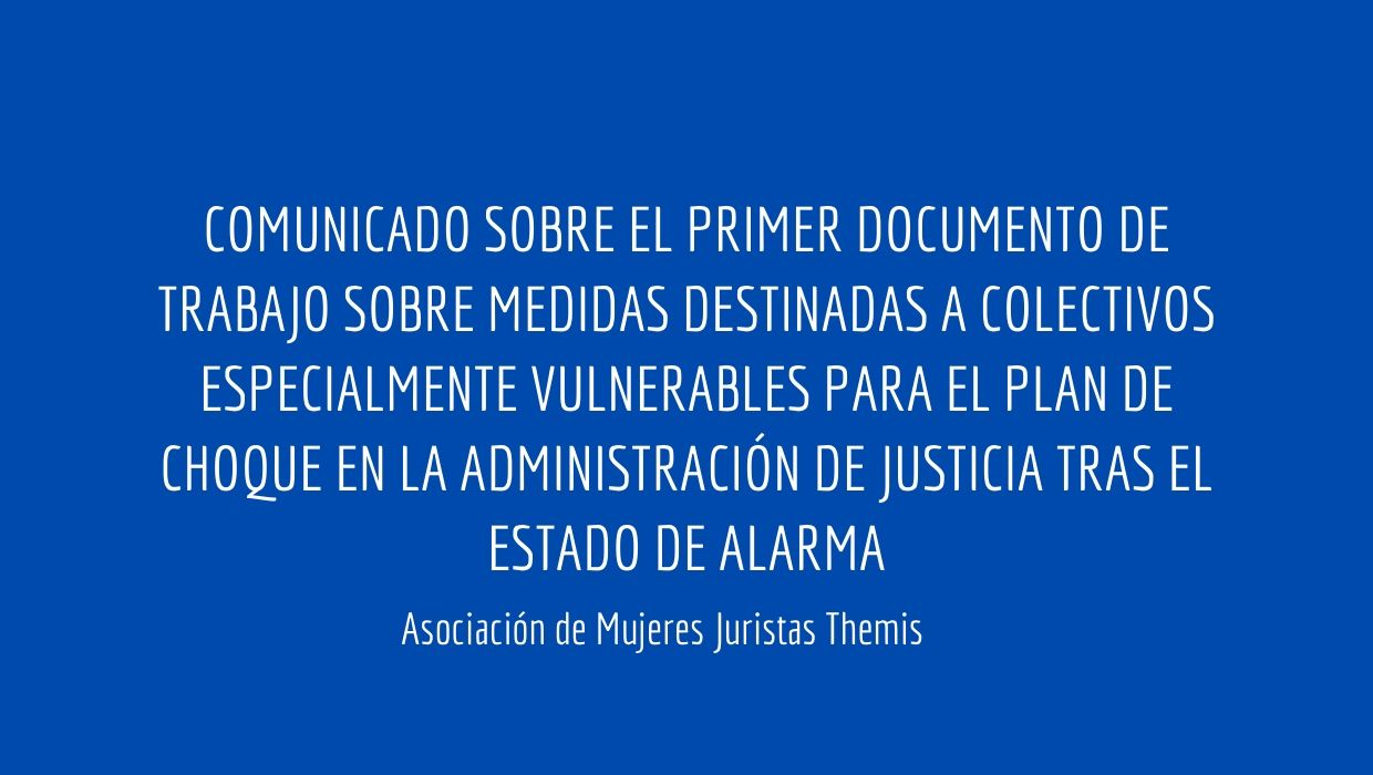 medidas vulnerables themis