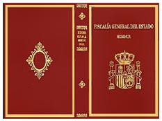 memo_fiscalia