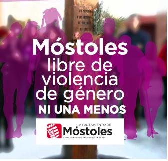 mostoles_libre_violencia