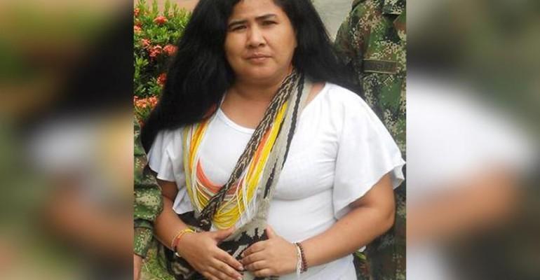 mujer-asesinada-en-valledupar-era-lider-wiwa-defensora-de-derechos-humanos-770×400