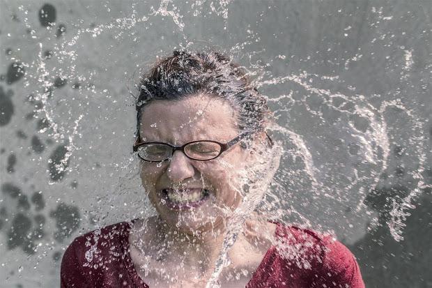 mujer_agua