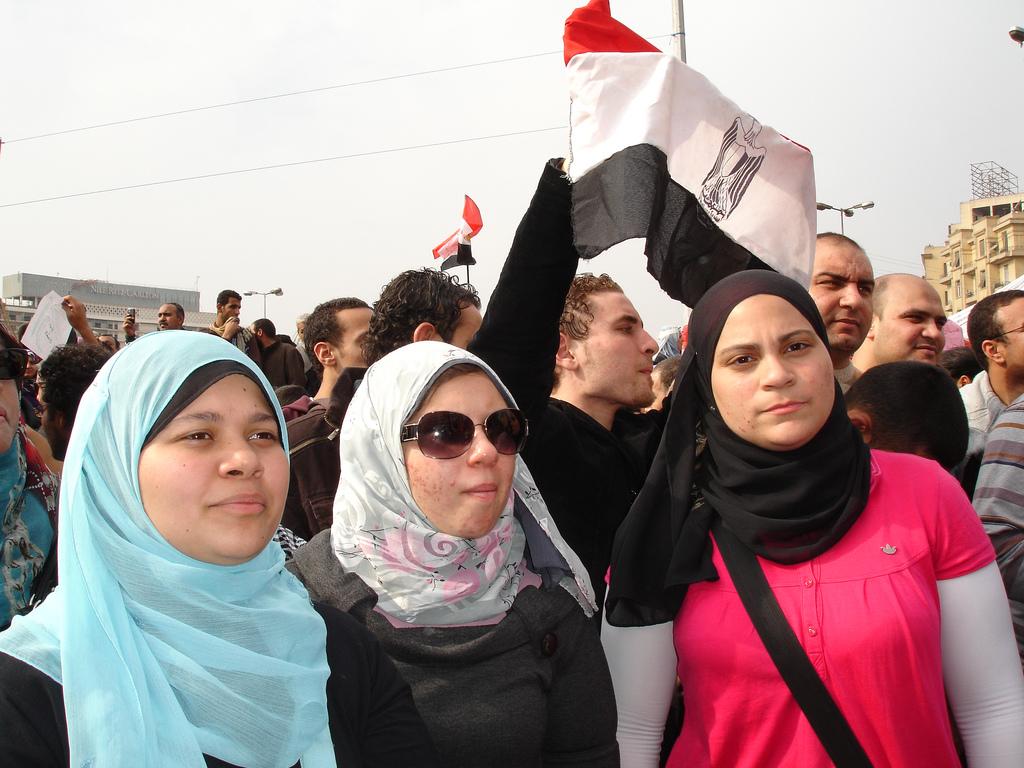 mujeres-egipcias